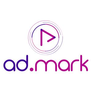 Profile picture for admark