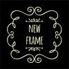New Frame Filmes