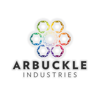 arbuckle industries