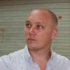 Henrik Düfke