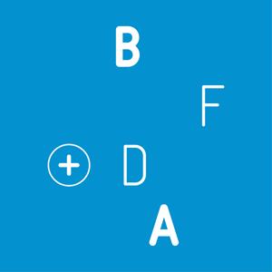 Profile picture for BF+DA