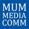 Mum Media Department
