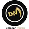 DMOTION - STUDIO