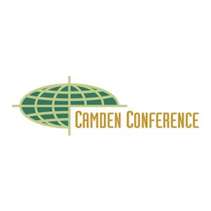 Profile picture for Camden Conference
