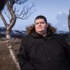 Guðjón Ottó Bjarnason