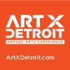 Art X Detroit