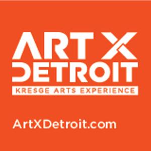 Profile picture for Art X Detroit