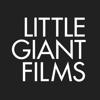Little Giant Films