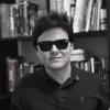 Dimitri Bastos