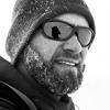 Ole Morten Melgård