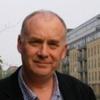 David Wilcox