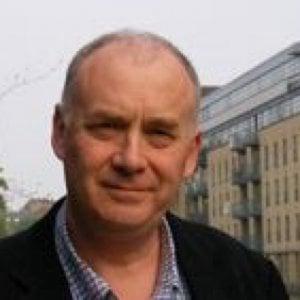 Profile picture for David Wilcox