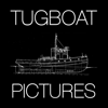 TUGBOAT PICTURES