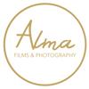 Alma Films & Photo