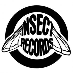 Profile picture for iNSECT RECORDS