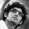 Saleh Mostafa Lotfy