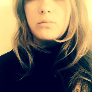 Profile picture for Rosa Cherim