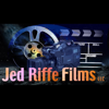 Jed Riffe