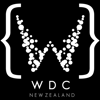 WDCNZ