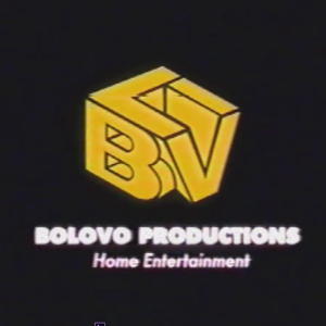 Profile picture for Bolovo Productions