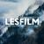 LESFILM