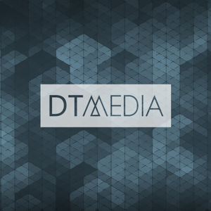 Profile picture for DT Media