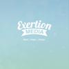 Exertion Media