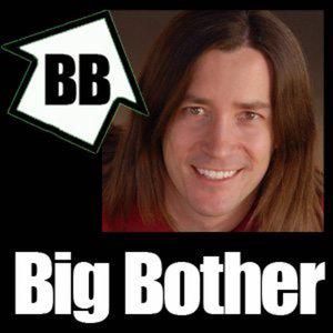 Profile picture for Justin Marchert
