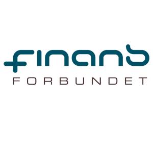 Bilderesultat for finansforbundet
