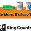 King County Recycling