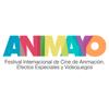 ANIMAYO