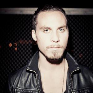 Profile picture for Joacim Svedlund