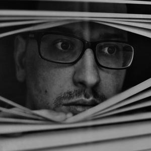 Profile picture for Peter Czikrai