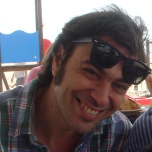 Profile picture for gabrigallo