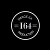 IMAGE 64