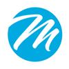 Montway Auto Transport®
