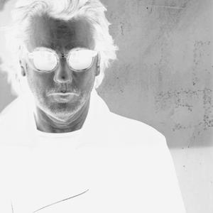 Profile picture for Jean Michel Jarre
