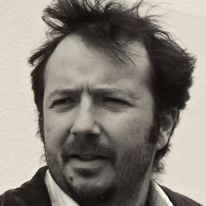 Profile picture for Renaud Martinez