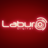 LABURO DIGITAL