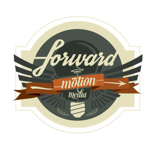 Profile picture for Forward Motion Media