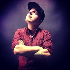 Profile picture for Dorian Le Dastumer
