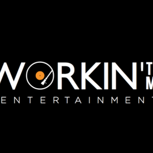 Profile picture for Workin The Mix Entertainment
