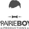 Prairie Boy Productions