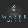 Mazer Media