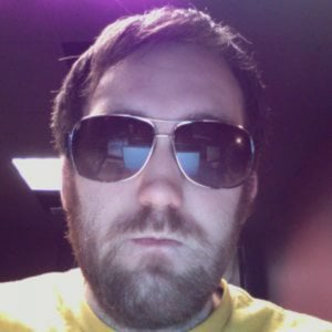 Profile picture for Steve Stone