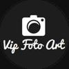 VipFotoArt