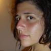 Cecilia Mendonça