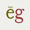 eg design
