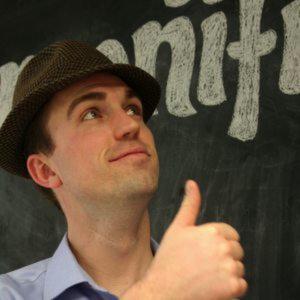 Profile picture for Ryan Carson