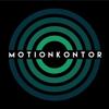 Motionkontor / Florian Liedtke